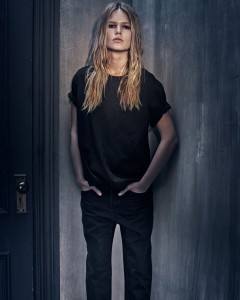 Denim x Alexander Wang now available in New Zealand