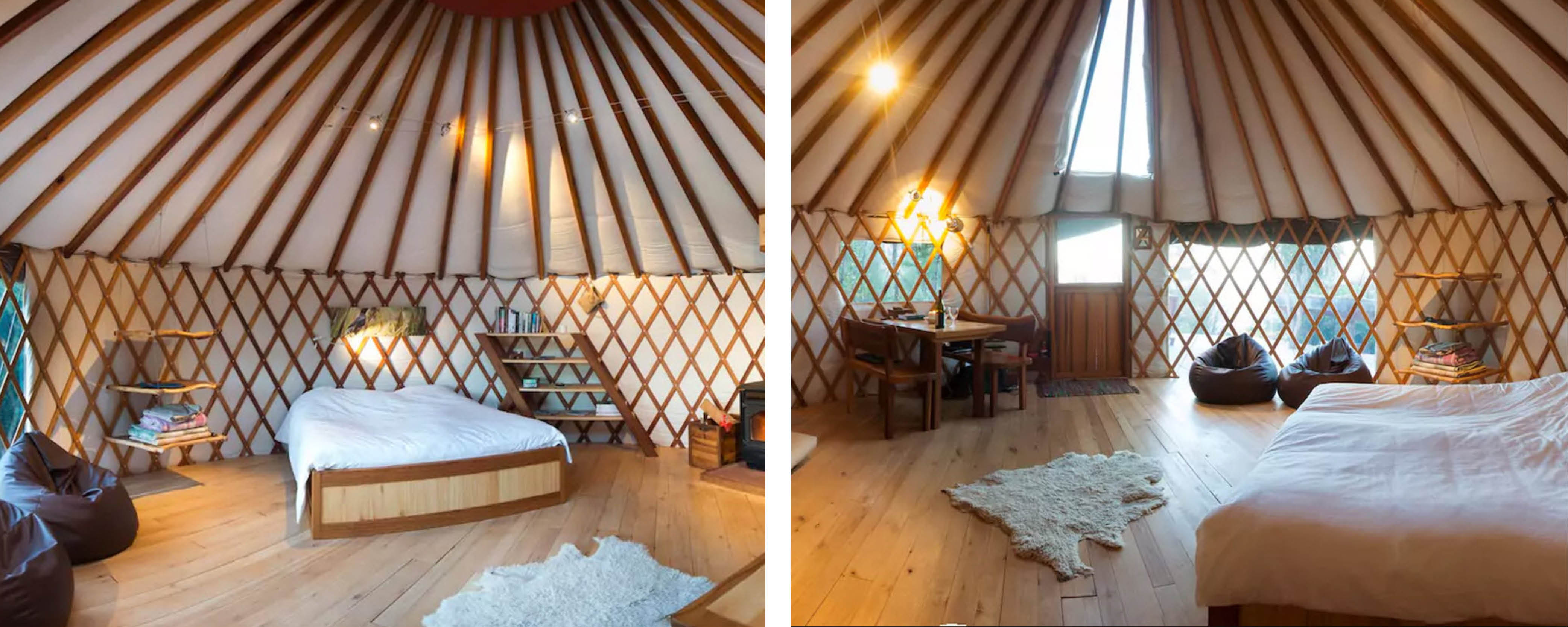 New-Zealand's-Most-Stylish-Airbnb's-Gallery-1000x40013
